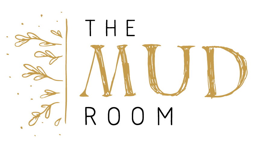 The Mud Room